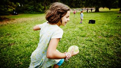 Döntöttek az ottalvós gyerektáborokról: sok szülő fog ennek örülni