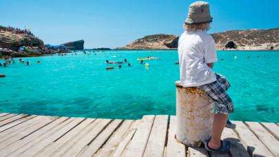Lesz végül normális európai turistaszezon? Küszöbön a megállapodás