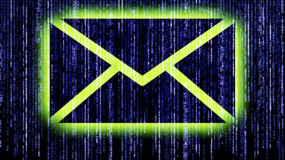 Már globálisan terjed a brazil trójai vírus: banki adatokra vadásznak a kiberbűnözők