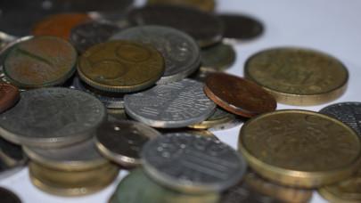 Értékes forintérme jelent meg Magyarországon: kevés van belőle, erről ismered fel