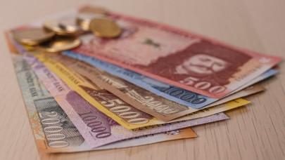 Fontos SZJA-határidő jár le holnap: te is nézz utána, sok pénzről van szó