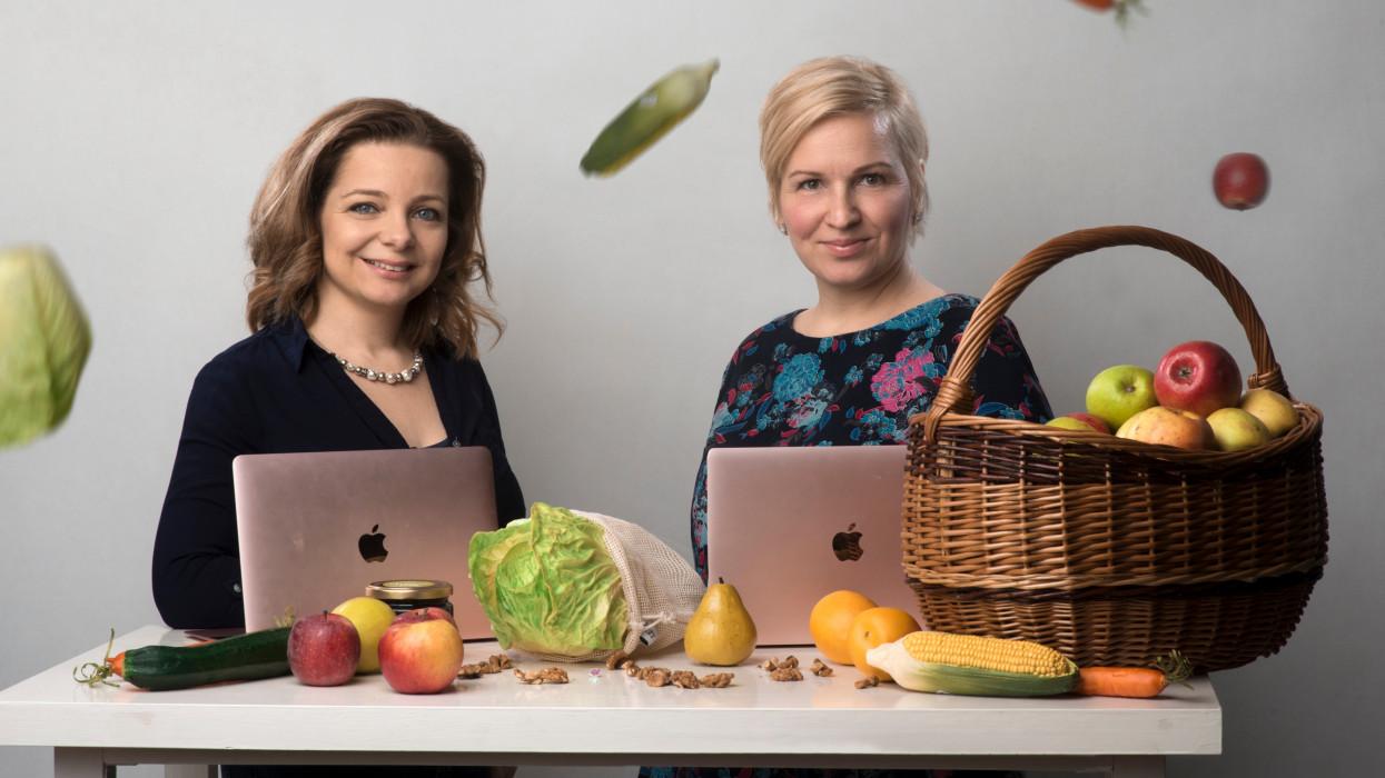 Egyre több magyar mond nemet a bolti zöldségre, gyümölcsre: ők átlátnak a szitán