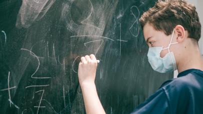 Hatalmas a lemorzsolódás a középiskolákban: ezzel az oktatási módszerrel ez megváltozhat?