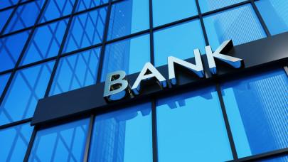 Odacsapott az MNB: mégsem fogyasztóbarát a személyi kölcsön ennél a banknál?