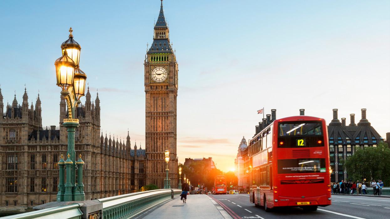 Végleges a dátum: eddig utazhatnak könnyebben a magyarok az Egyesült Királyságba