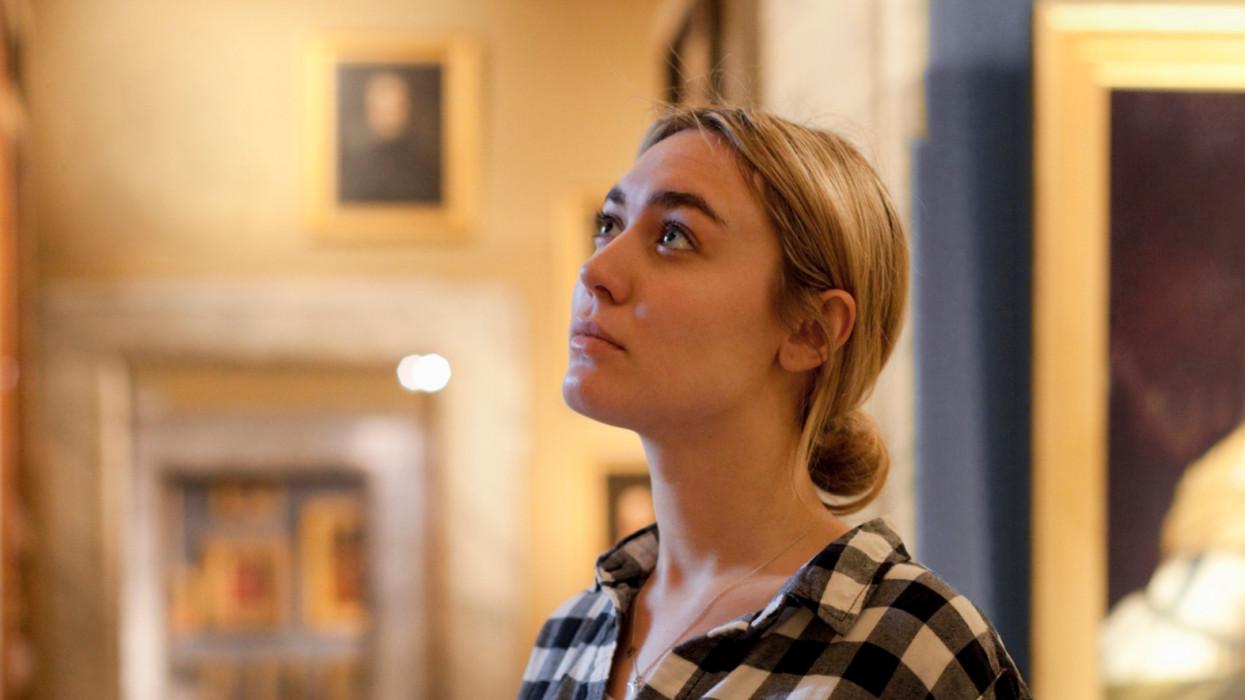 Azért a művészetben bőven van pénz: nem semmi magyar ereklyék kerülnek kalapács alá a napokban