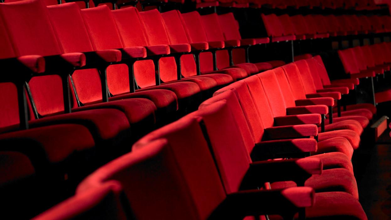 Itt a bejelentés: 203 nap után az ország összes Cinema City mozija kinyit