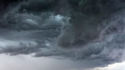 Óriási károkat hagyott maga után a két héttel ezelőtti vihar: milliókat perkálhatnak a biztosítók a magyaroknak