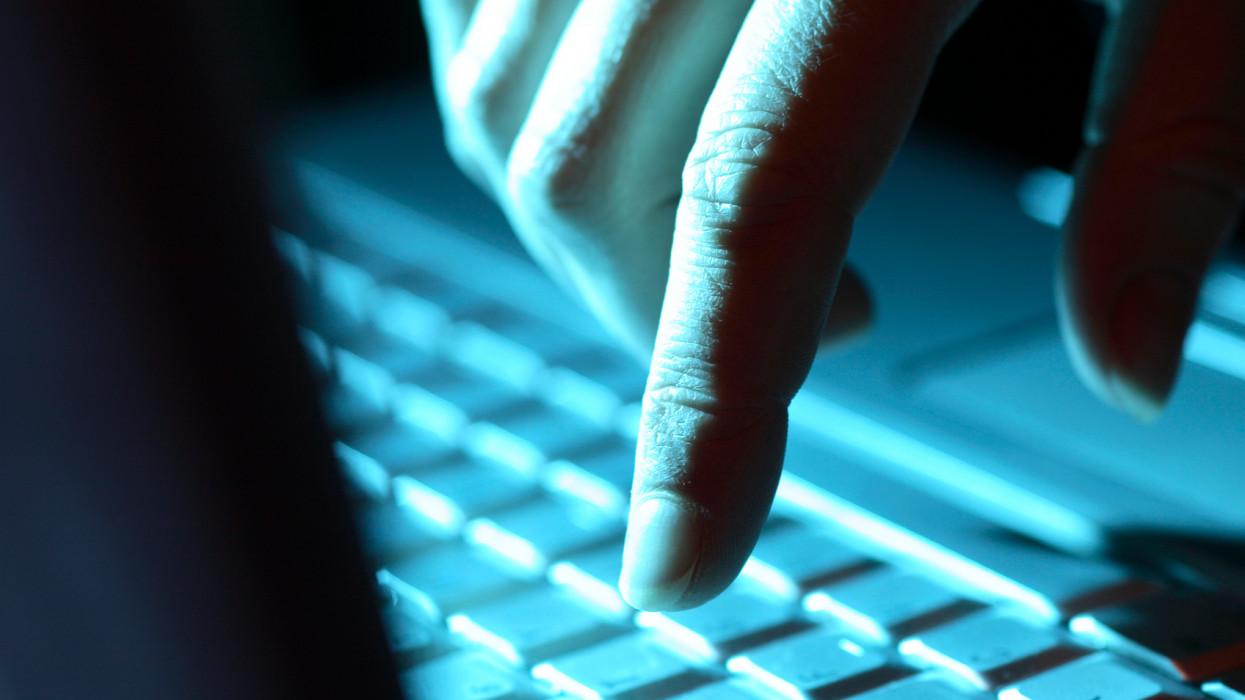 Itt az ALDI figyellmeztetése: csalók környékezik a diszkontlánc vásárlóit
