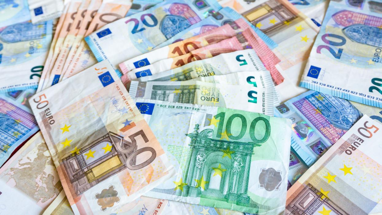 Valaki 31,5 milliárdot nyert az Eurojackpoton: több magyarnak is jól indul a hétvége