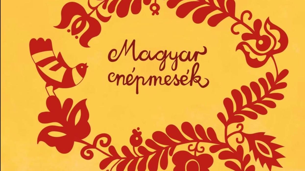 7 ikonikus mesefilm, sorozat, amelyet Jankovics Marcellnek köszönhet Magyarország