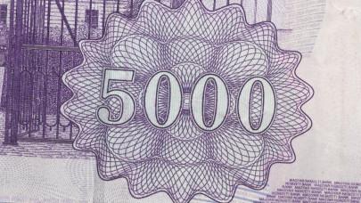 Júniustól vége a bértámogatásnak: kamatmentes kölcsönt még lehet igényelni