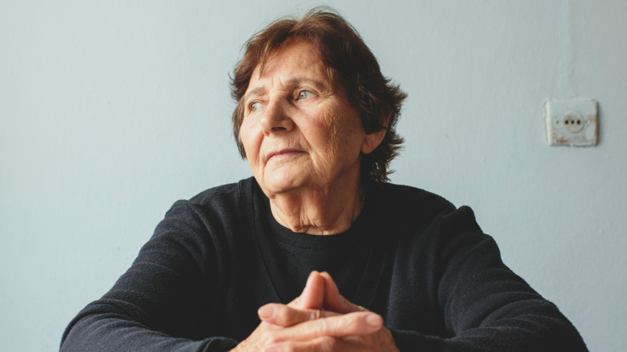 Csúnya átveréssel fosztják ki az idős magyarokat: rengetegen pórul járnak