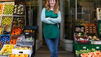Kényszerben a kisboltok, szolgáltatók: ezt meg kell lépniük a vásárlókért