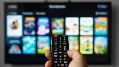 Nincs megállás: új területet hódítana meg a Netflix