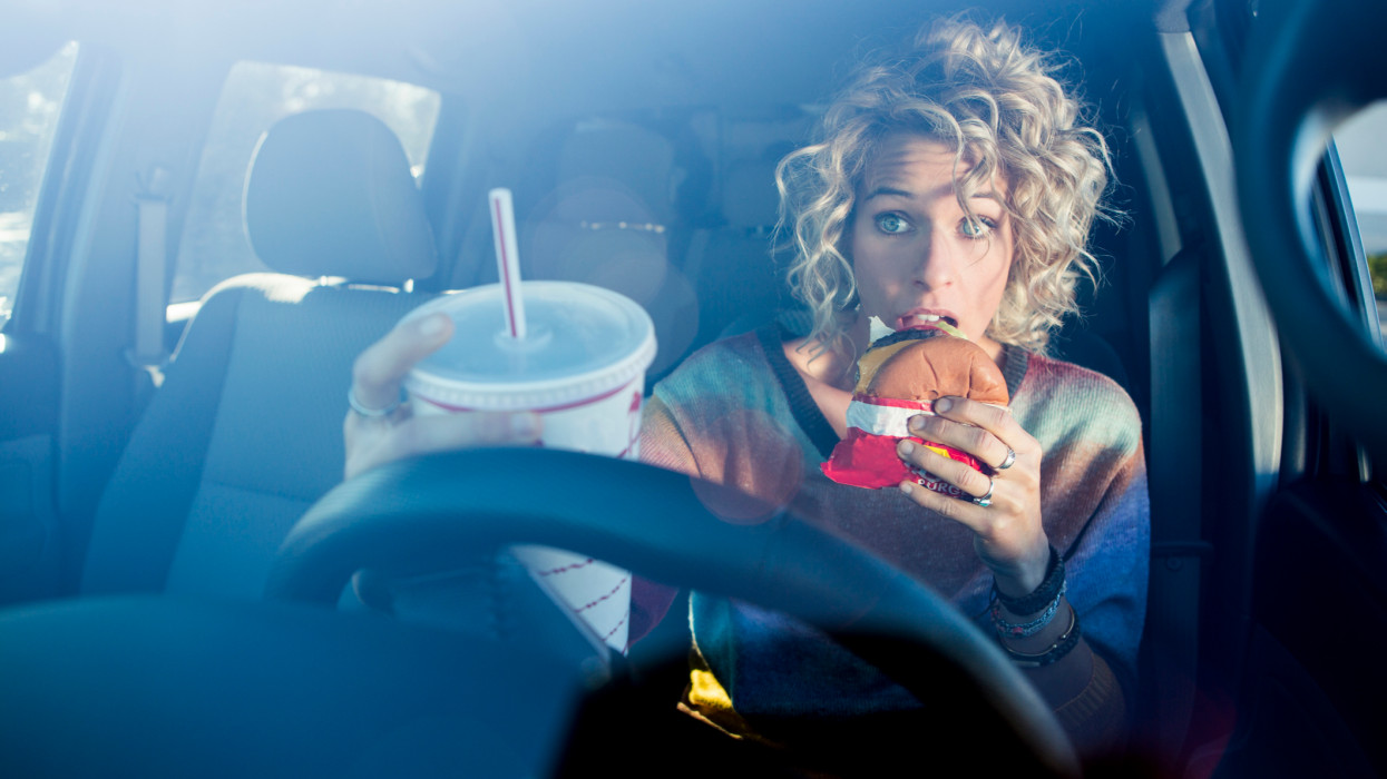 Filléres kedvenceiktől búcsúzhatnak a McDonalds vásárlói: egy egész korszak ér véget ezzel