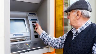 A nyugdíjakról vallott a dúsgazdag Polgár Árpi: hihetetlen, mennyit kap egy idős Amerikában
