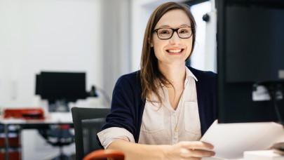 Rengeteg fiatal munkavállalót keresnek nyárra: ezek a legnépszerűbb munkák