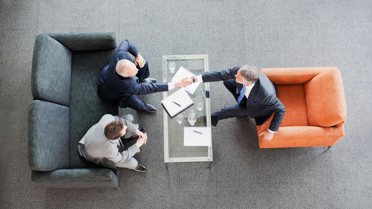 Minden állásinterjún előjön egy keresztkérdés: ha így felelsz, szinte biztos tied a munka