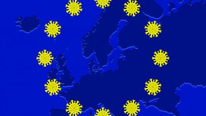 Megszületett a megállapodás az EU-s Covid-igazolványról: ezeket a vakcinákat fogják elfogadni