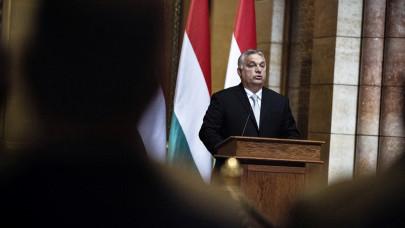 Komoly fizetésemelést lengetett be Orbán Viktor: cél a 200 ezres minimálbér