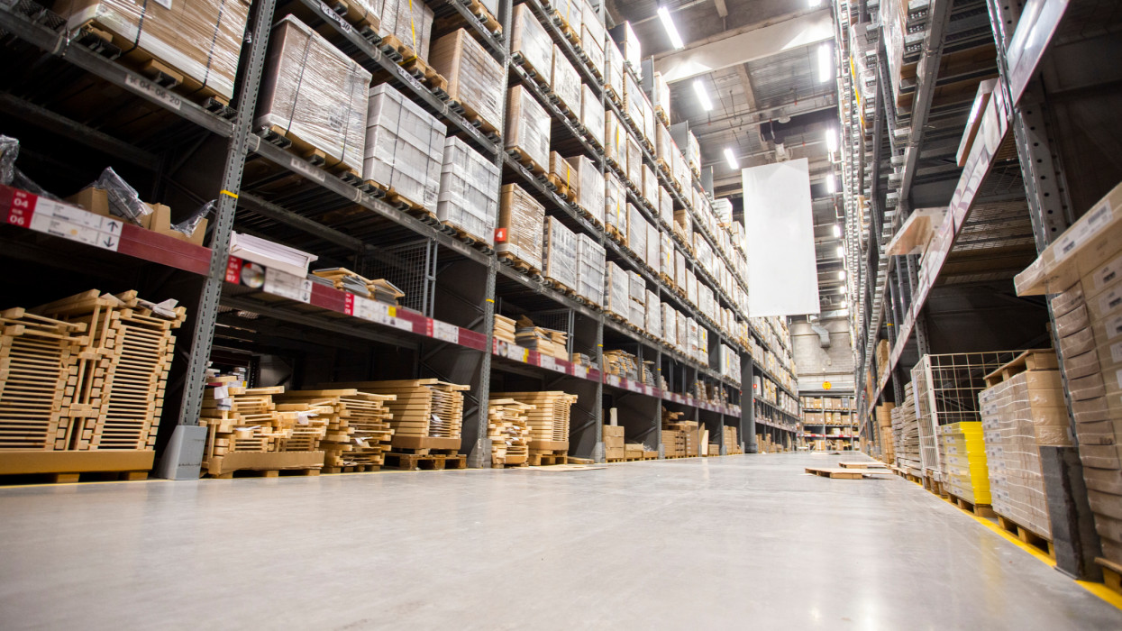 Tovább terjeszkedik az IKEA Magyarországon: az itt lakók örülhetnek az új bejelentésnek