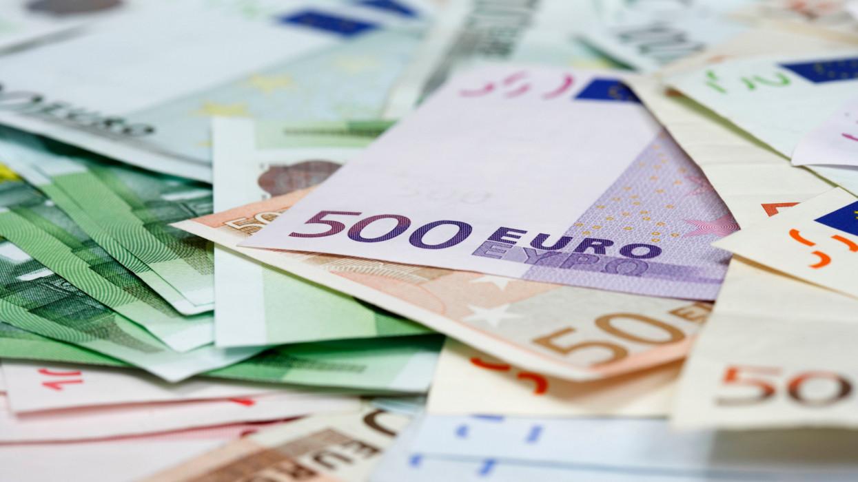Rengeteg pénzt oszt szét az unió a vidéki Magyarországon: így lehet pályázni