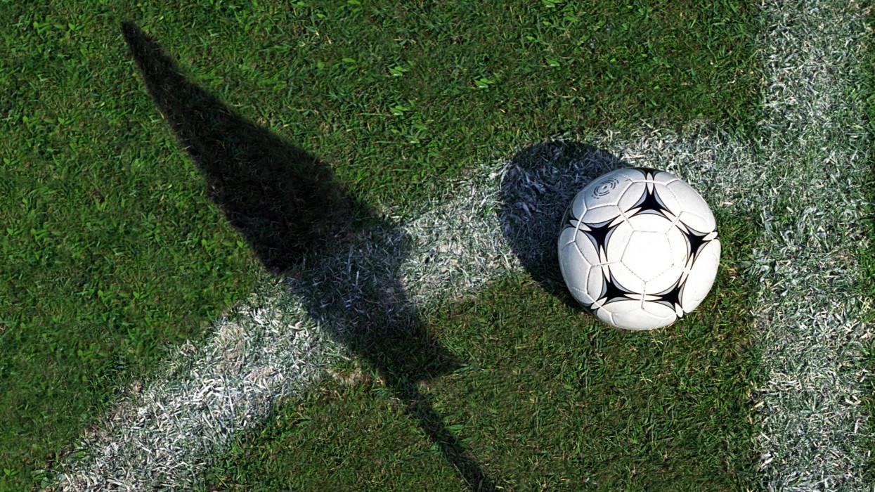 Őrült pénzt hozhat a magyar fogadóknak az Európa-bajnokság: ezzel a tippel robbanthatsz bankot
