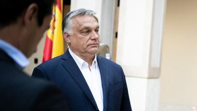 Hivatalos: jönnek a magyarok tízezreit érintő kedvezmények