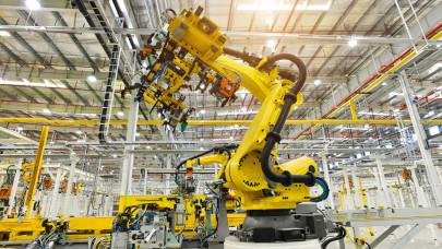 Itt az igazság: ezért butaság, hogy a robotok elveszik a munkát