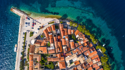 Jó hír a Horvátországban nyaraló magyaroknak: így tényleg biztonságban lesznek