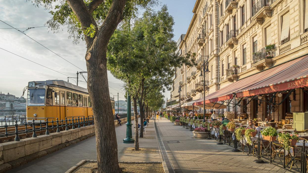 Így állják a sarat a magyar boltok, üzletek a szabályokkal: rengeteg az ellenőrzés