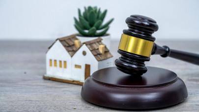 Hogyan működik az ingatlan árverés? Banki ingatlan árverés, OTP ingatlan árverés, MBVK ingatlan árverés