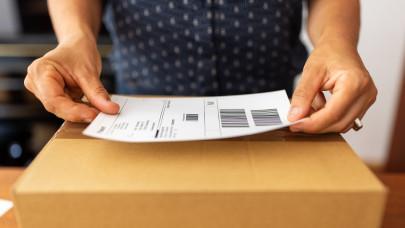 Lemaradtak a magyar e-kereskedők: már csak ez a lépés menheti meg őket az óriási bukástól