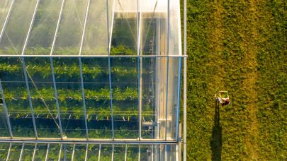 A fenntarthatóság nagy lehetőség a magyar vállalkozásoknak (x)