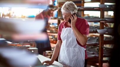 Fontos változás élesedett: erről a legkisebb vállalkozásoknak is tudnia kell!