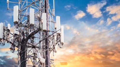 Rohamosan terjednek: így alakítják át az életünket az 5G-s hálózatok