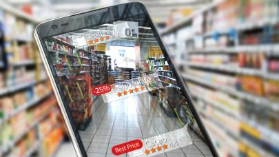Forradalmi változás a magyar boltokban: ezzel csábítják be a vásárlókat