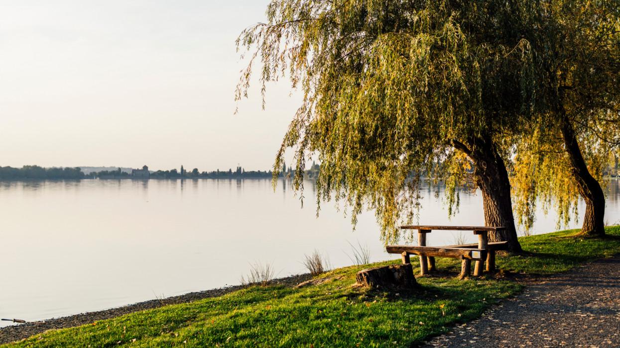 Felejtsd el a Balatont: íme 10 csodás tó, amit csak kevesen ismernek Magyarországon