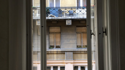 Brutális drágulás jön idén újra a magyar lakáspiacon: rossz lóra tett, aki kivárt