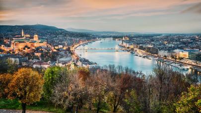 Ez a totális turisztikai katasztrófa: ezt Budapest, de Magyarország is sokáig nyögi majd