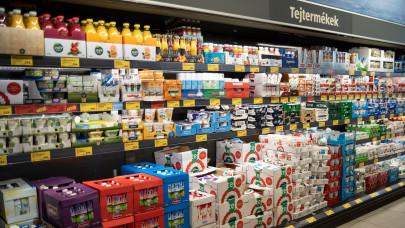 Mi folyik a magyar boltokban? Erről sok magyar vásárlónak halvány fogalma sincs