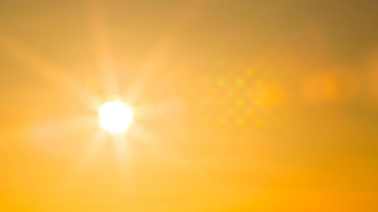 Életbe lépett a hőségriadó! Rendkívüli intézkedések jöhetnek
