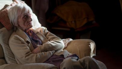 Magukra hagyják az egyre szegényedő időseket? Hatalmas problémákat hozott felszínre a járvány