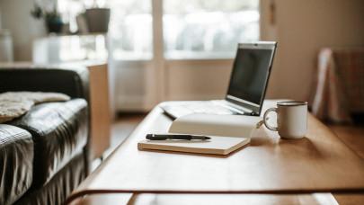 Eljöhet végre az irodai munkavégzés korának a vége: nem lesz kötelezettség bejárni
