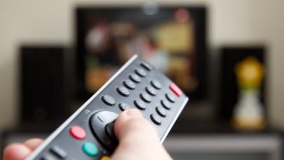 Véget ér a TV2 legendás sorozata: búcsúznak a Jóban Rosszban szereplői