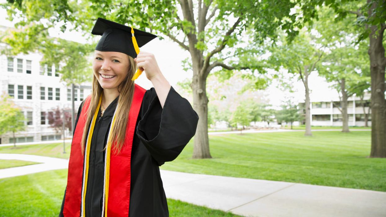 Hivatalos: idén is átvehető nyelvvizsga nélkül a diploma