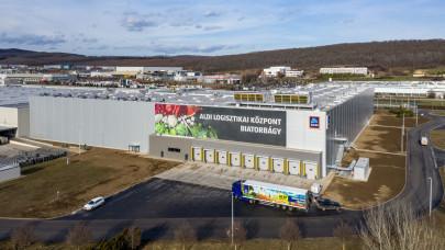 Itt a bejelentés: fontos újítás élesedik az Aldi magyar üzleteiben
