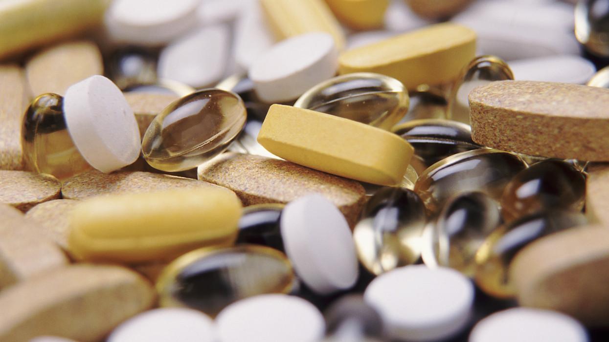 Tévhit, hogy nyáron nem kell D-vitamint szedni: ilyen esetekben elengedhetetlen