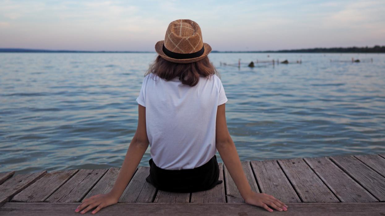 6 csodálatos rejtett hely a Balaton környékén: itt nem futsz össze annyi turistával